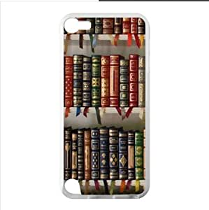 For Iphone 5/5s Cover s Bird Design Hard Back Cover Proctector Desgined By RRG2G