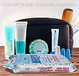 Premium Formulations Shower Solutions - Adult