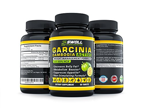 85-hca-garcinia-cambogia-extract-all-natural-100-pure-appetite-suppresant-carb-blocker-diuretic-and-