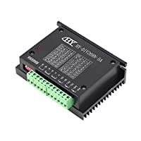 TB6600 4A 9-42V Stepper Motor Driver from MYSWEETY