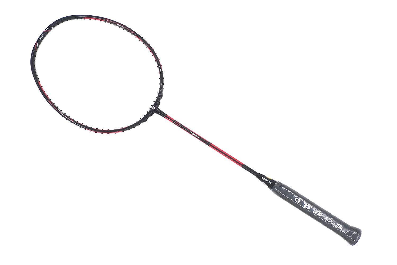 APACS Badminton Racquet DUAL 100 (B06XT5M6JD) Amazon Price History, Amazon Price Tracker