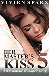 Her Master's Kiss 5
