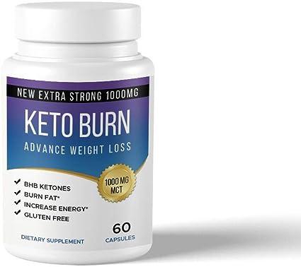 de qué carbohidratos mantenerse alejado para perder peso