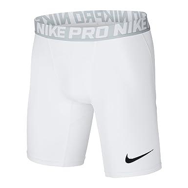 Nike Pro Cool Compression Training Short Dry Fit, konfektionsgröße:XXL