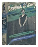 img - for Deadline at Dawn Illustrated with Photographs from the RKO Film book / textbook / text book