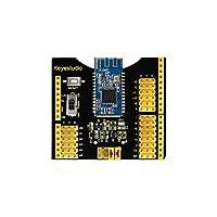KEYESTUDIO Bluetooth 4.0 Shield for Arduino