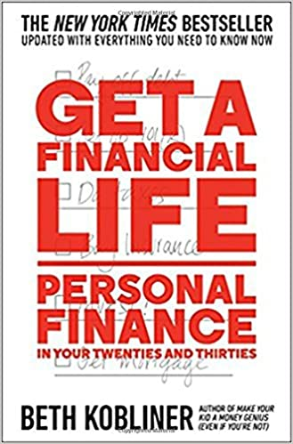 Get a Financial Life Summary