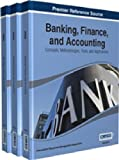 Banking, Finance, and Accounting, , 1466662689
