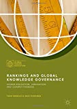 img - for Rankings and Global Knowledge Governance: Higher Education, Innovation and Competitiveness (Palgrave Studies in Global Higher Education) book / textbook / text book