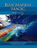 Blue Marlin Magic