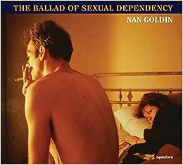 Ballad of a sex junkie video