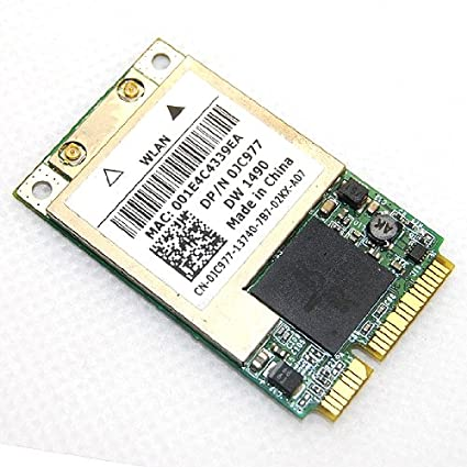 BCM4311 802.11 G WIRELESS NETWORK ADAPTER DESCARGAR DRIVER
