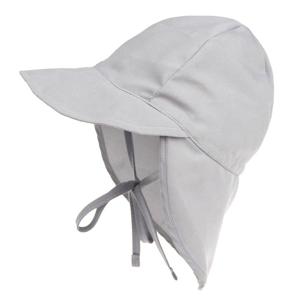 Rosado S IPOTCH Sombrero de Sol Playa Gorra de Verano de Beb/és Productos de Regalo de Mesa Comedor Viaje