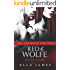 Red & Wolfe, Part 2: An Erotic Fairy Tale