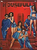 HouseFull 3 (Hindi DVD)