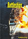 Battleships, Michael Green, 1560655542