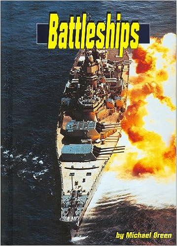 Battleships (Land and Sea)