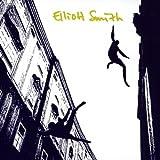 Elliot Smith