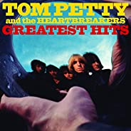 Tom Petty & the Heartbreakers - Greatest
