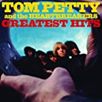 Greatest Hits (2LP Vinyl)