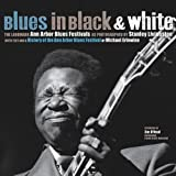 Blues in Black and White, Michael Erlewine, 0472116959