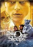No One Sleeps by Tom Wlaschiha