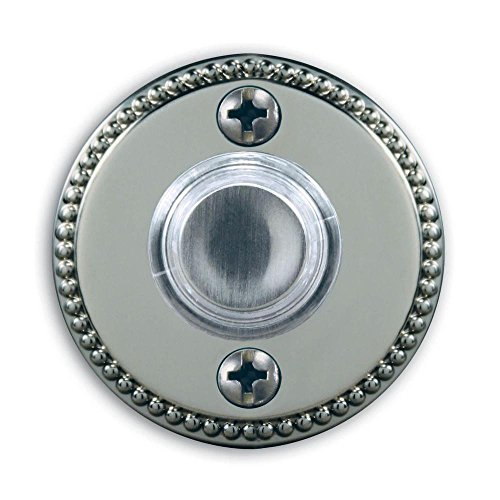 Led Lighted Doorbell Button in Florida - 8