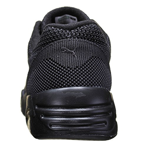 Zapatillas Negro Deporte Puma Hombre De OdqwH0H