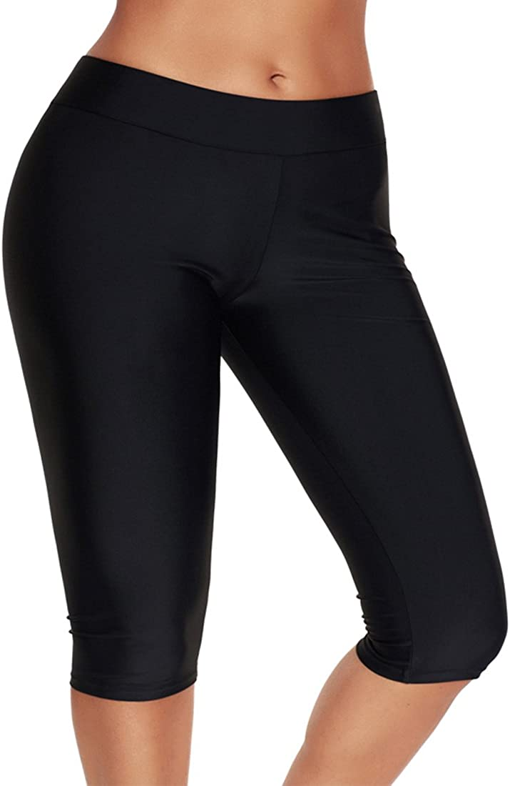Pantaloncini Laorchid Donna
