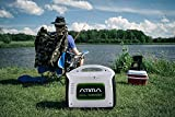 Atima-SD2000i-2000-Watt-4-Stroke-Gas-Powered-Quiet-Portable-Inverter-GeneratorCARB-Compliant