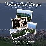 The Generosity of Strangers: When War Came to Fornelli | Thomas Antonaccio