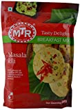 MTR Masala Idli Breakfast Mix, 500g Pack of 2
