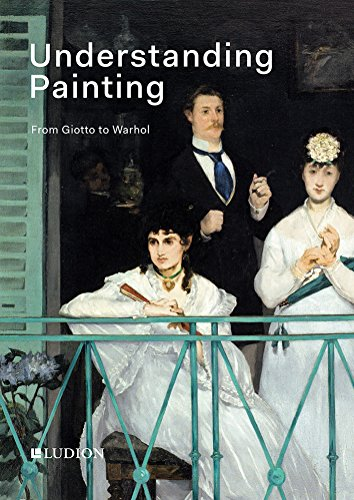 B.E.S.T Understanding Painting: From Giotto to Warhol R.A.R