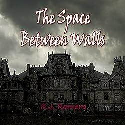 The Space Between Walls