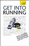 Get into Running, Sara Kirkham, 1444102893