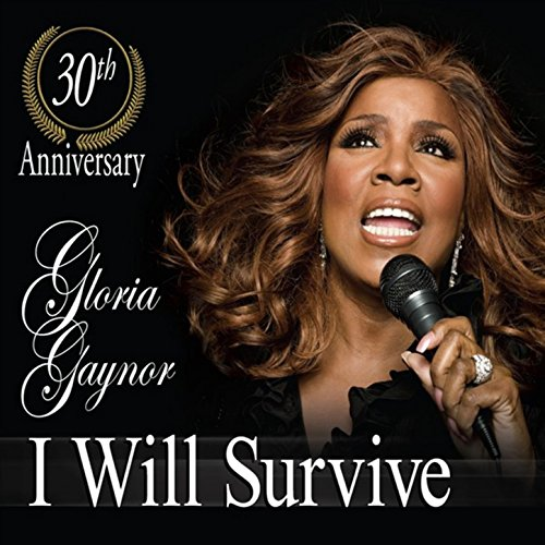 Amazon.com: I Will Survive (Spanish): Gloria Gaynor: MP3 Downloads