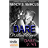Dare To Love Series: A Dare Without Regret (Kindle Worlds Novella)