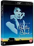 Betty Blue (Deluxe Editon Blu-ray 1986 all region]