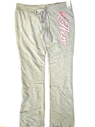Aeropostale women skinny sweatpants