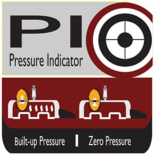 Prestige-2L-Alpha-Deluxe-Induction-Base-Stainless-Steel-Pressure-Cooker-20-Liter