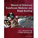 Schalm's Veterinary Hematology, 6th Edition