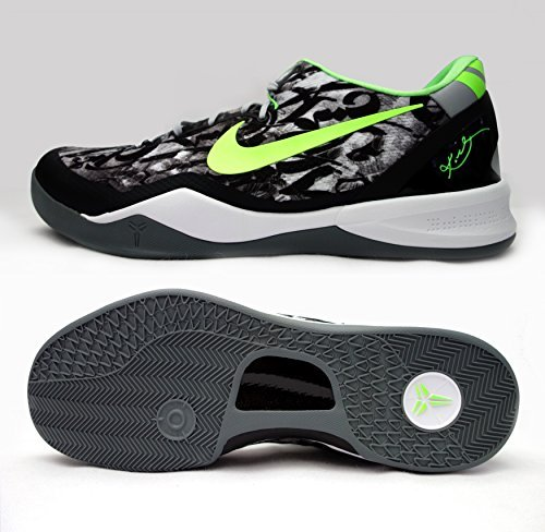 nike scarpe 51.5