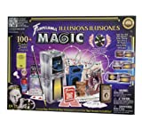 Illusions Magic Set