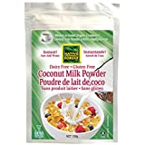 Native Forest Vegan Coconut Milk Powder, 150 Grams