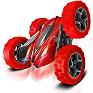 FREE TO FLY RC Cars Stunt boy Toys