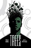 Trees Vol. 1 (English Edition)