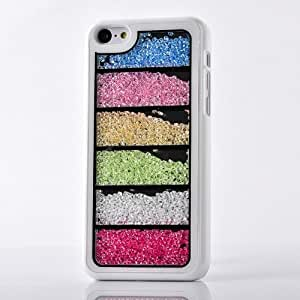 amazon iphone 5c case iphone 5c for iphone 5c y 13384