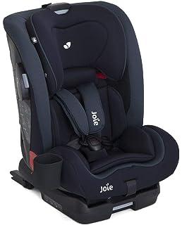 Preiswert Kaufen Kindersitz Autositz Isofix 9-36 Kg Sparen Sie 50-70% Auto-kindersitze & Zubehör Baby