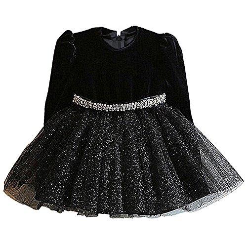 2t dress age - 4