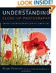 Understanding Close-Up Photography: C...